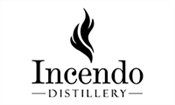 Incendo Distillery 1st Birthday Bash