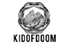 Red Heart Rum Presents: KIDOFDOOM National Tour