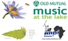 Old Mutual Music at the Lake