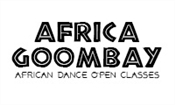 AFRICA GOOMBAY OPEN DANCE CLASSES