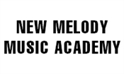 NEW MELODY MUSIC ACADEMY