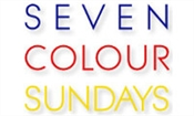 SEVEN COLOUR SUNDAYS
