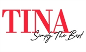 TINA - SIMPLY THE BEST