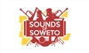 SOUNDS OF SOWETO FEATURING THE MUFFINZ