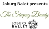 THE SLEEPING BEAUTY BALLET