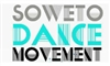 SOWETO DANCE MOVEMENT