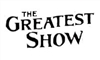 SONIC SOUNDS MUSIC SCHOOL - THE GREATEST SHOW
