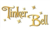 OVATION YOUTH DANCE presents TINKER BELL