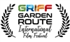 GRIFF Garden Route International Film Festival