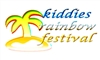 Kiddies Rainbow Festival