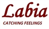 CATCHING FEELINGS (16DLNS)