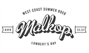 Malkop Summer Rock Festival