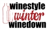 WineStyle's Winter Winedown
