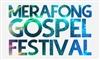 Merafong Gospel Festival