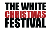The White Christmas Festival