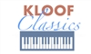The Christmas Concert - Kloof                     ...