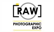 RAW Photographic Expo 2015