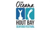 Oceana Hout Bay Seafood Festival