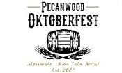 Pecanwood Oktoberfest