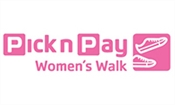 Pick n Pay Womens Walk 2017