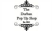 The Durban Pop Up Fashion show - Cancelled