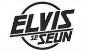 Elvis Se Seun Live in Somerset West
