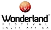 Wonderland Festival 2015 - DBN