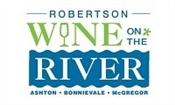 Robertson Wine on the River 2016