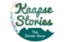 Kaapse Stories Dinner Show