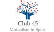 Sport Psychology Course Presented by Dan Abrahams hosted by Club45SA