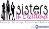 Sisters In Excellence - Being Yourself In Business