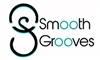 Smooth Grooves Live