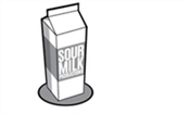 Sour Milk Productions