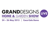 Grand Designs Live