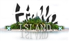 HELLO ISLAND | THE SANDS