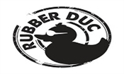 FATHER'S DAY WITH RUBBER DUC