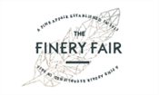 The Finery Fair
