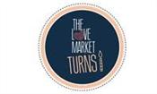 The Love Market Birthday Edition