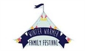 Winter Warmer Family Festival