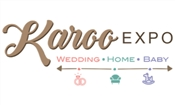Karoo Wedding, Home & Baby Expo - Postponed