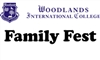 Woodlands Family Festival
