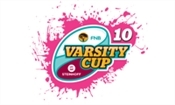 #VarsityCup10 Dream Team vs Junior Springboks