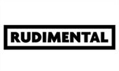 Rudimental 'Toast To Our Differences' SA Tour - Ca...