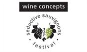 Wine Concepts Seductive Sauvignons Festival