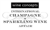 Wine Concepts Finer Things in Life International S...