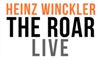 The ROAR, With Heinz Winckler and the SA Youth Cho...