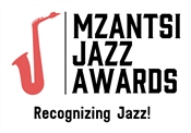 4th Annual Mzantsi Jazz Awards