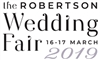 Robertson Wedding Fair