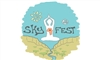 Spring Kundalini Yoga Festival (SKY Fest)