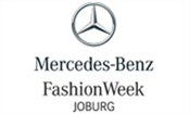 MERCEDES-BENZ FASHION WEEK JOBURG 2015